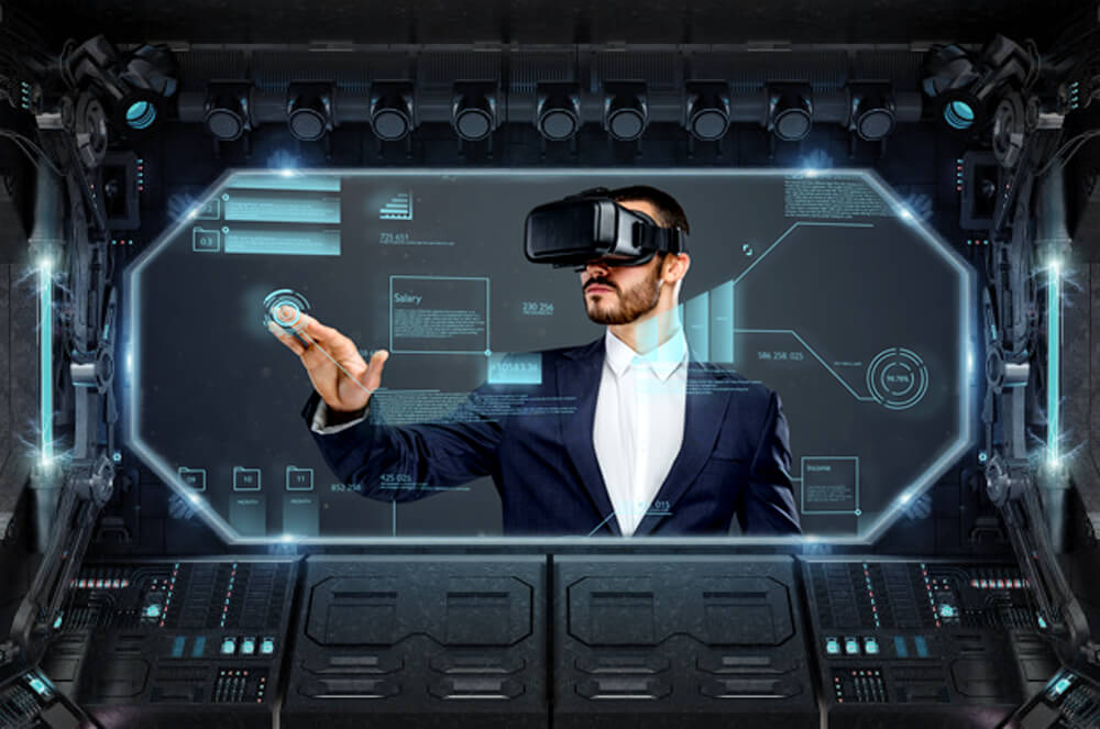 configurateur-virtuel