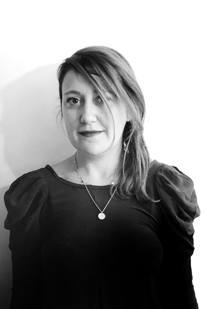 Elena Chillerie